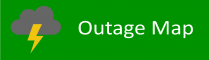 Real Time Outage Map_0.png