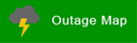 Outage Map