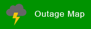 View outages in real-time