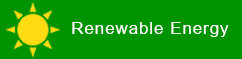 renewable energy button.png
