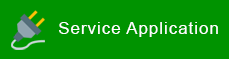 Apply for Service