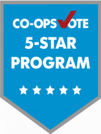 Co-ops Vote 5-Star Logo-01_0.png