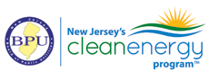 NJ Clean Energy Program