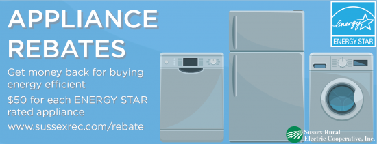 appliance rebates blue.png