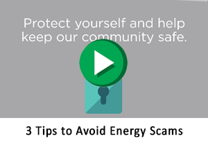 3 Tips to Avoid Energy Scams.png