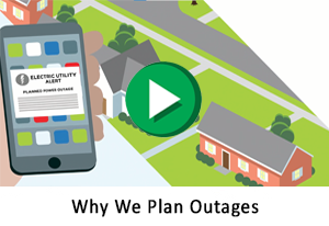 Why We Plan Outages.png