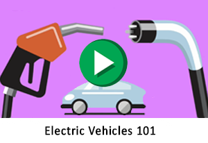electric vehicles 101.png